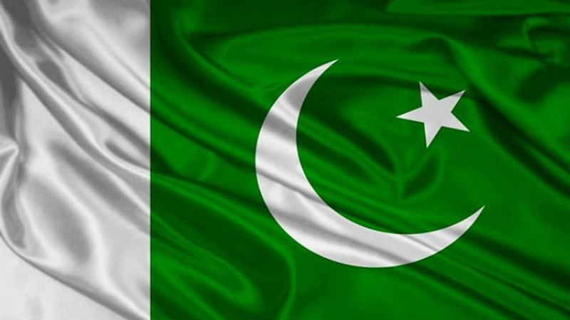 Hollow denials have impacted Pak credibility