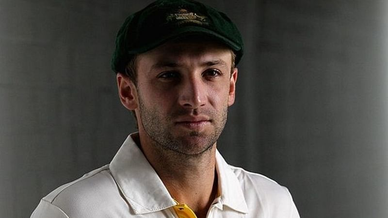 Phillip Hughes 3rd death anniversary: Australian players pay tribute