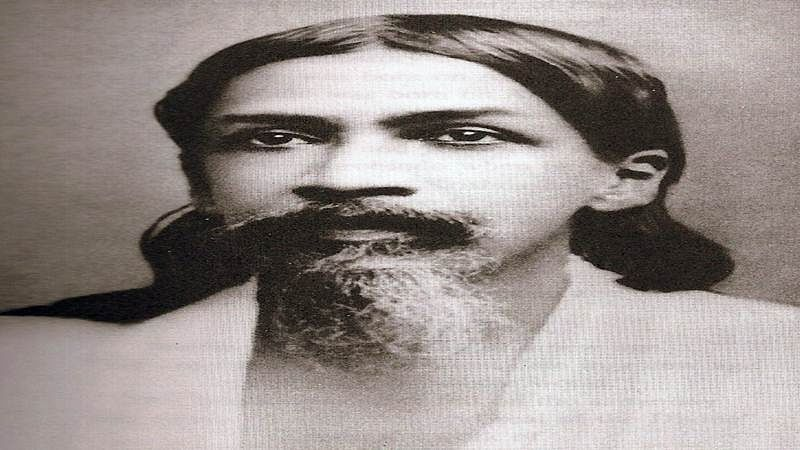 The True Meaning of Spirituality— Sri Aurobindo