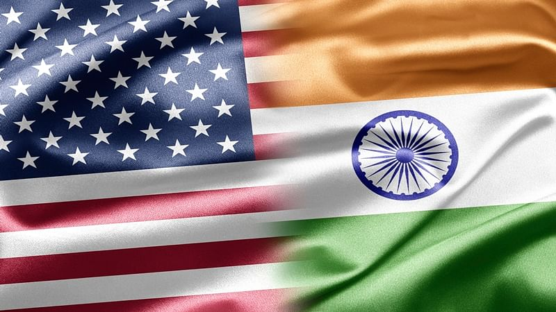 India-US Trade Policy Forum looks at increasing business momentum