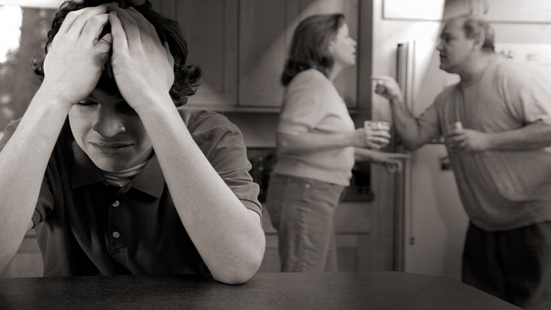 Problems Galore: Agony Aunt deals with problems in personal relationships