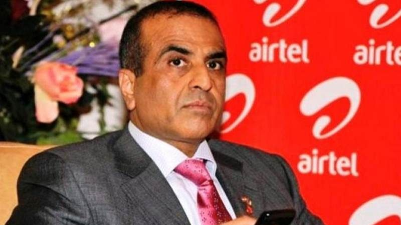 Nothing can be free forever, says Airtel urging TRAI to look into Jio's offer