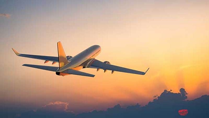 UDAN set to take wings, now fly to 70 new places