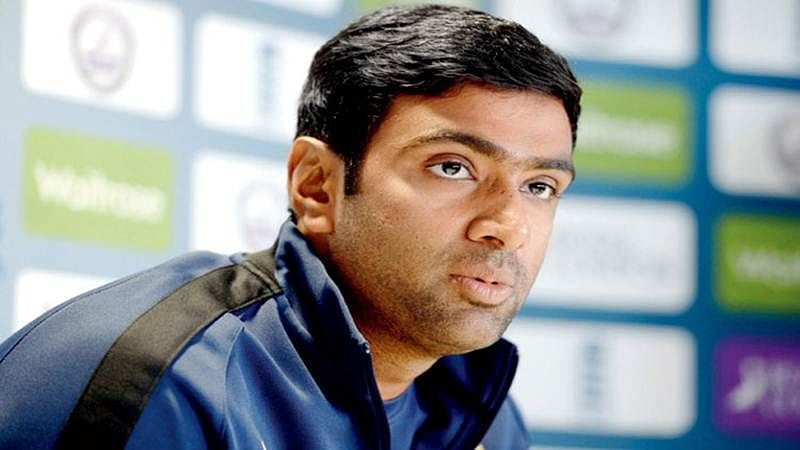 Duh! Ashwin compares CSK's IPL return to MU's Munich air disaster, gets trolled