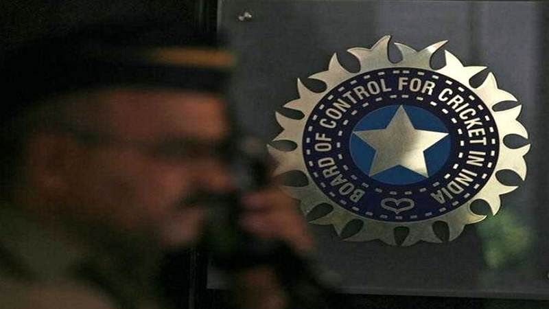 BCCI shouldn't offend SC while filing report: DDCA