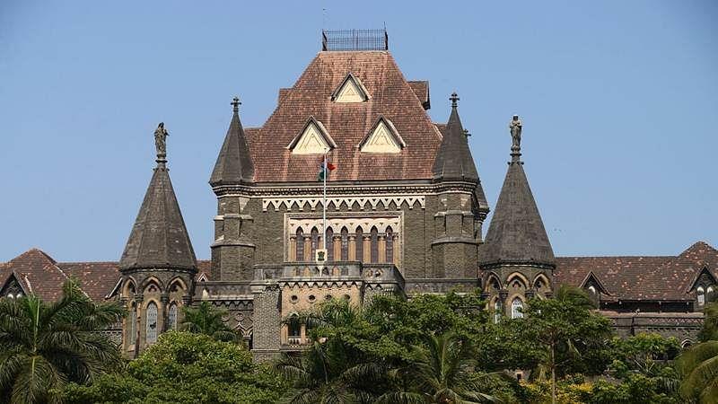 Bombay HC tells MCGM to regularise promotions of 12 X-ray technicians