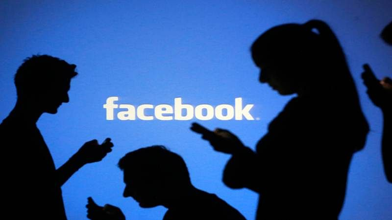 Mumbai: Consumers can now register complaints about overcharging of the products on Facebook