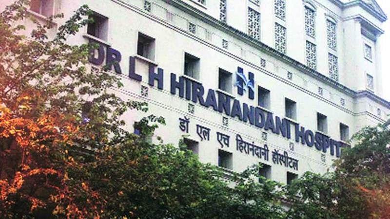 Mumbai: Kidney transplant racket whistleblower receives threat letter