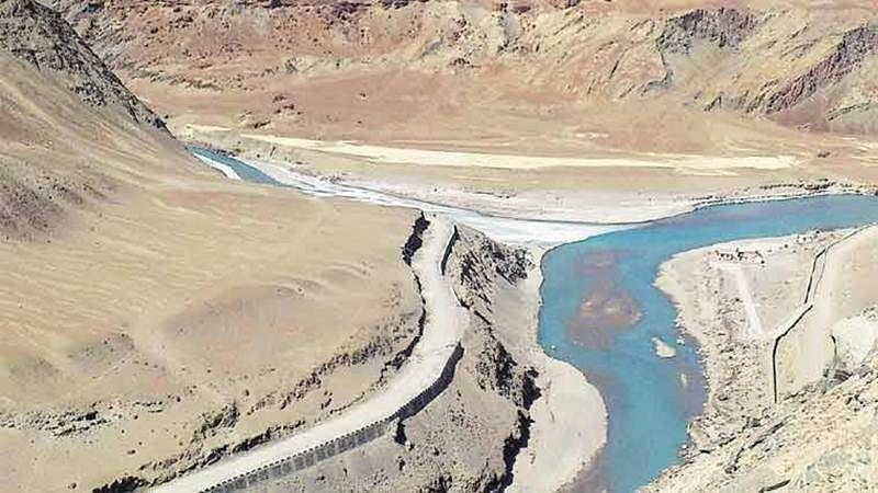 Indus Water Treaty: India will have to tread warily on the treaty issue