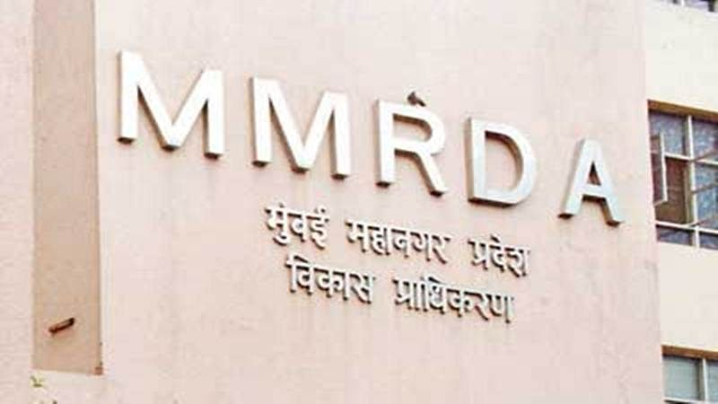 Mumbai: MMRDA plans to set up in-house innovation centre