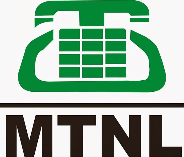 DoT moots Rs 500 bn revival deal for BSNL, MTNL: Source