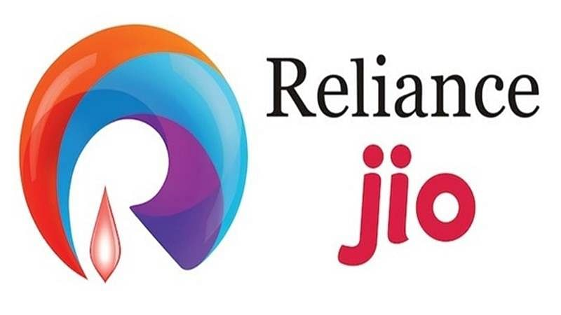 TRAI: Reliance Jio net added 8.1 million users April vs 9.5 million added March