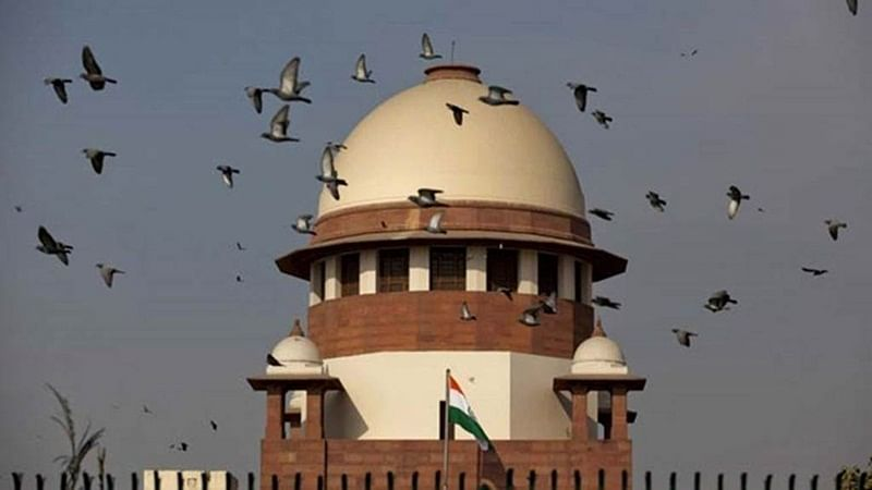 Hindutva verdict: Supreme Court not to go into issue of Hinduism