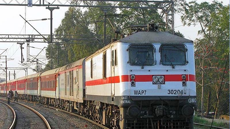 Central Railway to run special trains to Gorakhpur, Manduadih for Diwali