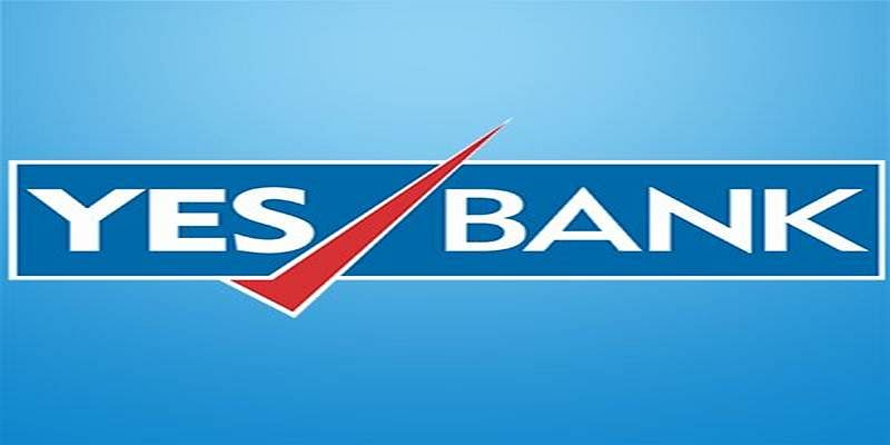 Ajai Kumar named Yes Bank interim CEO