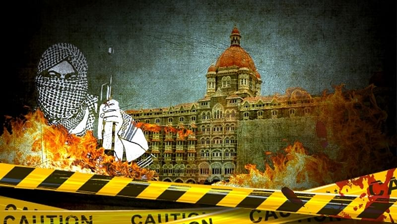 Another 26/11-like attack will lead to war: US experts