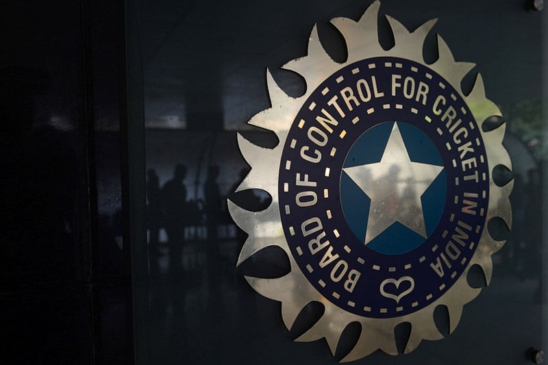 SC allows BCCI to spend Rs. 58.66 lakhs for Rajkot Test