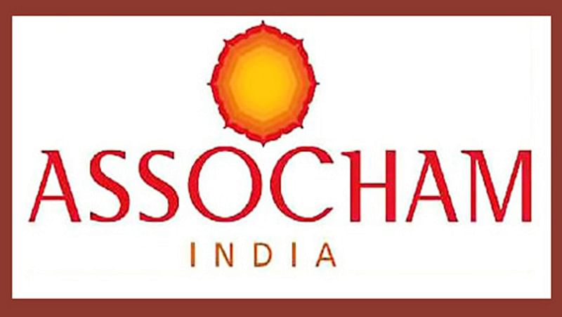 GST will improve India's image as investor friendly country: ASSOCHAM president