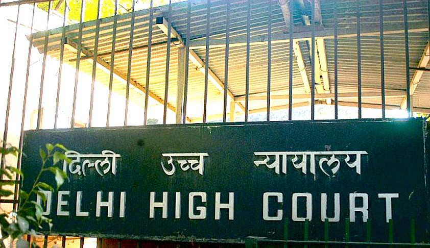 Delhi High Court reserves order on pleas against Rs 1 crore to Grewal's kin