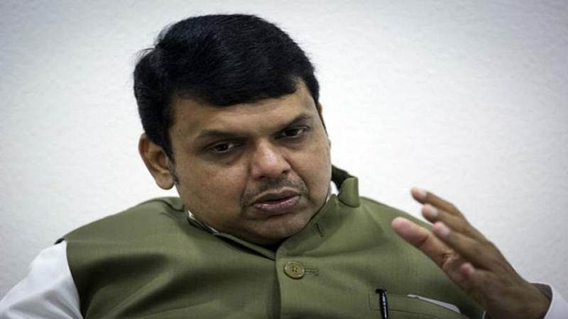 Maharashtra cabinet passes pro-industry policies to attract USD 200 crore of investments