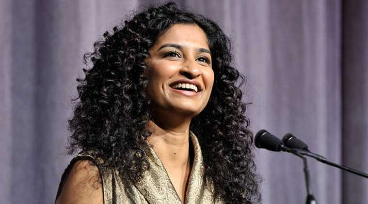 Alia Bhatt's character will have instant connect with youth: Gauri Shinde