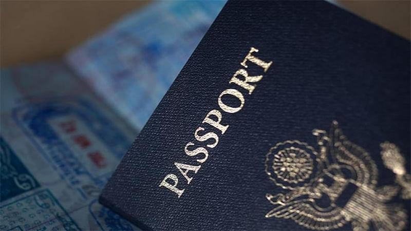 Indian IT companies on hiring spree fearing a tighter H1-B visa regime under Trump