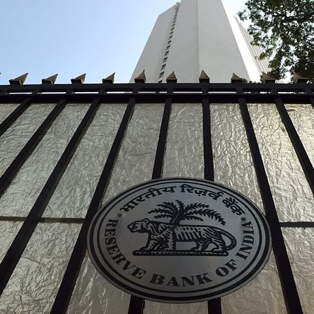 Near-term outlook of Indian economy fraught with risks: RBI