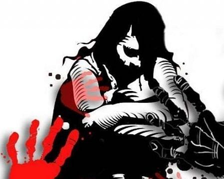Bhopal: Man accused in abduction, rape of minor girl arrested'