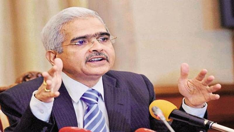 Shaktikanta Das may ask PSBs to pass on rate cut benefits to customers