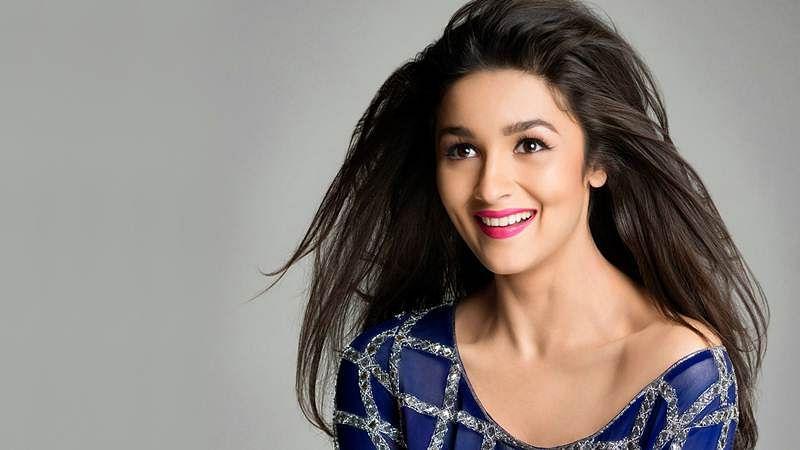 Alia Bhatt slams body shamers