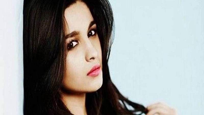 Fear of failure will never leave me: Alia Bhatt