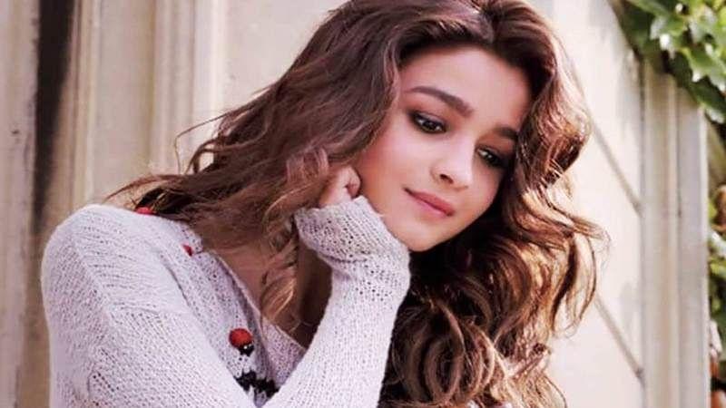I may go on holiday to deal with heartbreak: Alia Bhatt