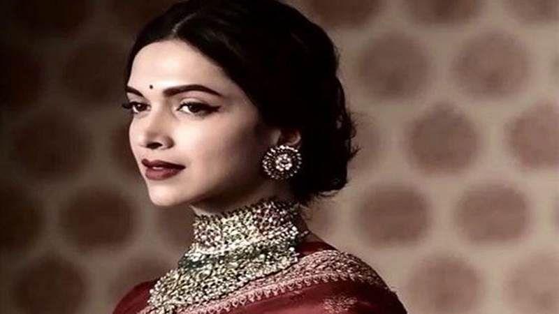 Deepika was looking gorgeous as Padmavati: Alia Bhatt