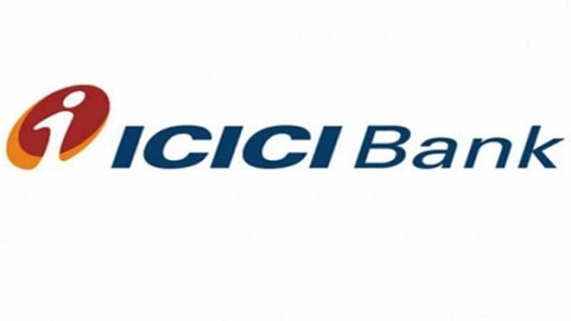 ICICI Bank stock prices rise 2% after Q2 results