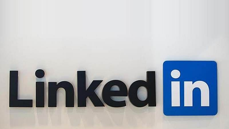 LinkedIn acquires employee engagement firm Glint