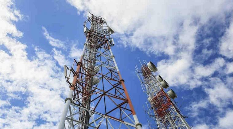 Bhopal: Living near mobile tower as safe as any other place, Experts