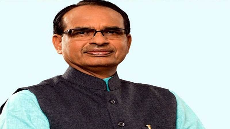 Bhopal: CM warns colleagues of sacking if they leak cabinet discussions to media