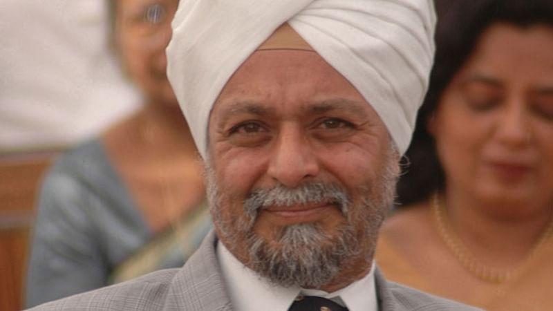 Allegations despite CJI J.S Khehar's integrity
