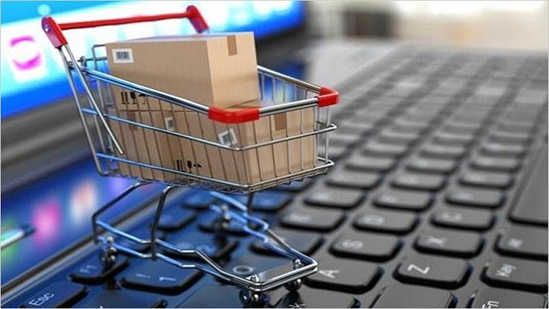 New e-commerce policy: How it will benefit the industry and expectations from Budget 2019