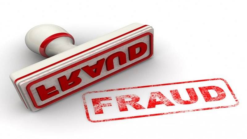 Indian-origin man charged with stealing more than USD 250,000 in Ponzi scheme