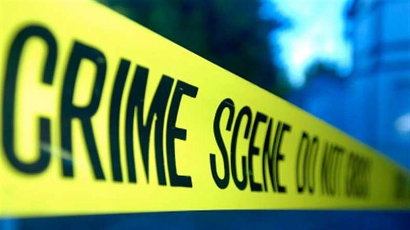 Mumbai: Kidnapped Bhiwandi boy bludgeoned to death