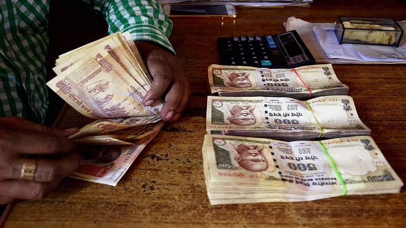 Demonetisation: Going cashless is not that daunting