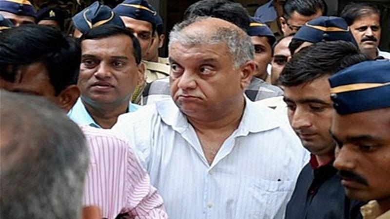 INX Media case: ED officials quiz Peter Mukherjea for 6 hours in Arthur Road jail