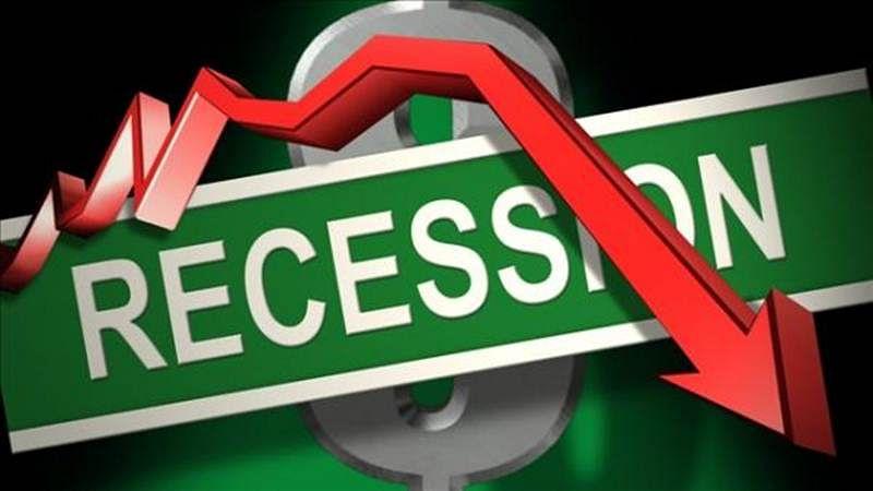 Govindacharya blames 1991 liberalisation policies for current 'economic recession'