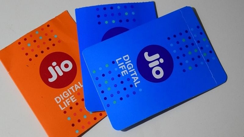 Reliance Jio subscribers who have recharged their connections before Oct 9 will not have to pay any IUC charges