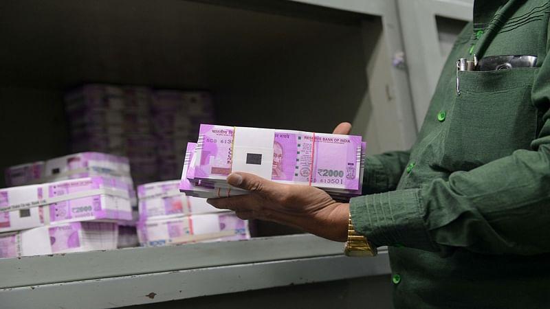 Indian billionaires' wealth equals 15% of GDP, poor becoming poorer: Report