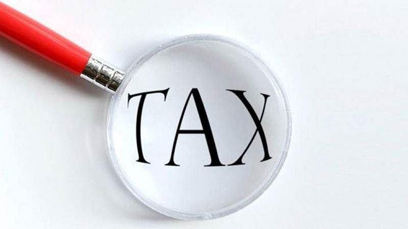 Raise tax exemption limit for small businesses