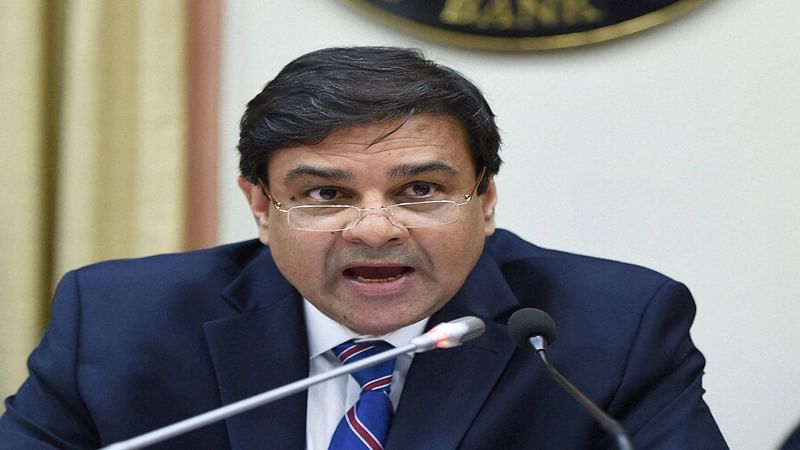 Parliamentary panel calls RBI Governor to answer queries on bank scams
