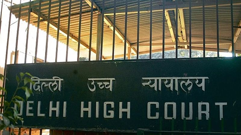 Use land for people's benefit, not for graveyard: Delhi High Court