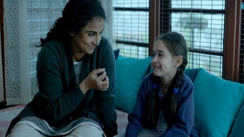 2016: When Bollywood tackled stories of homophobia and abuse
